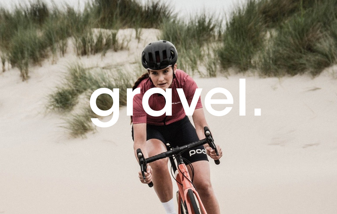 TC37-disc-gravel-9