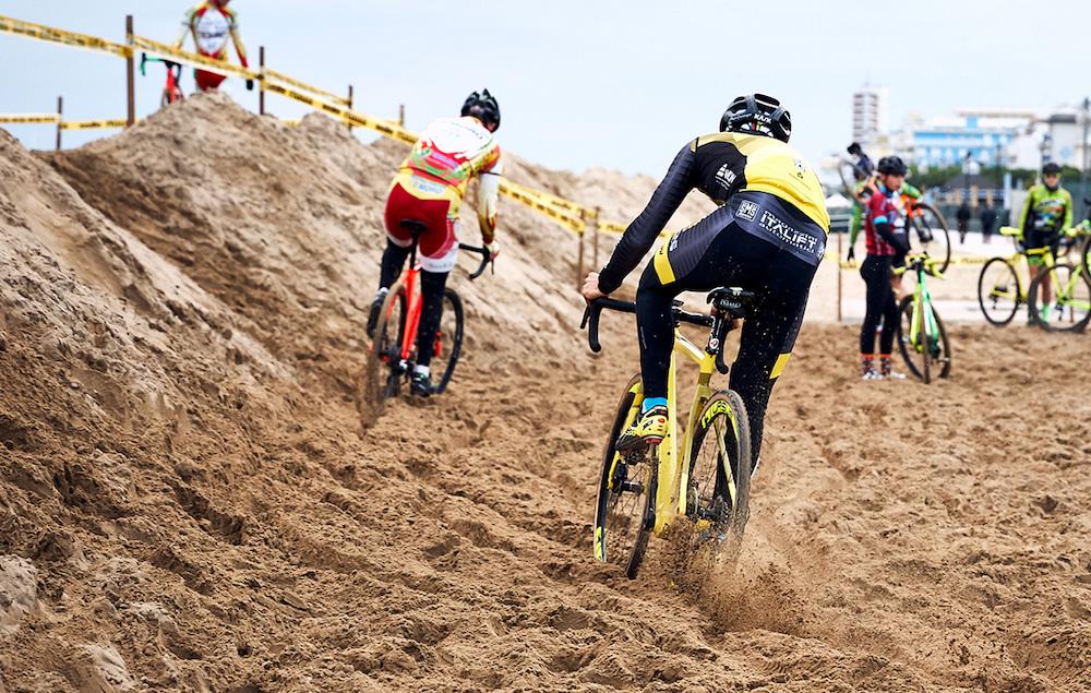 ciclocross-dove-praticarlo-i-percorsi-e-i-bike-park2-ursus