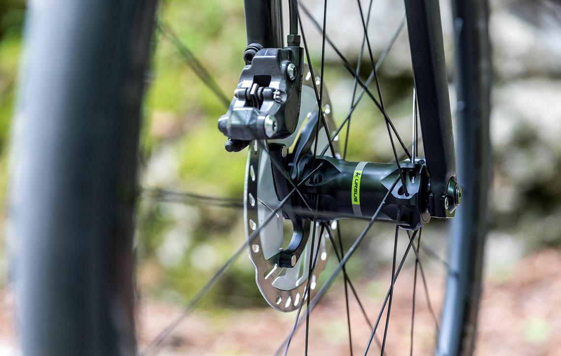 disc-brakes-ursus-bike