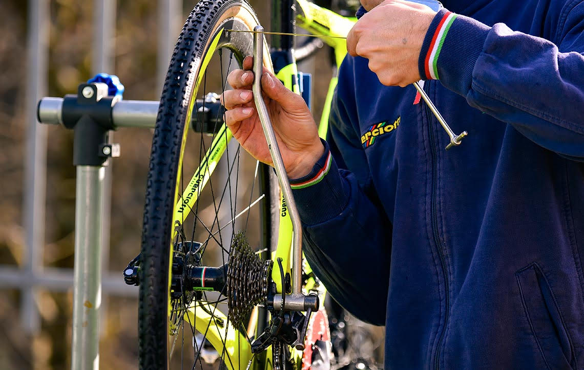 team-ciclocross-selle-italia-guerciotti-2