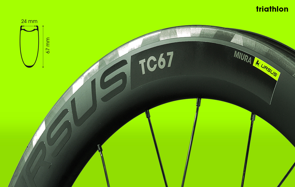 triathlon-bofu-tc67-
