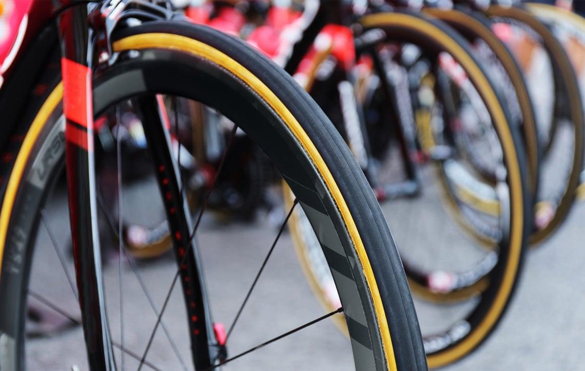 triathlon-come-scegliere-ruote-bici-dettaglio