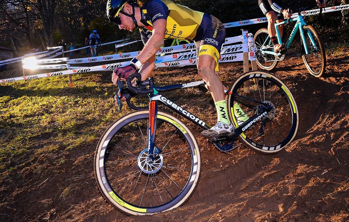 ursus-ciclocross-bertolini-4