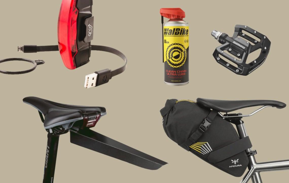 ursus-i-migliori-accessori-per-la-tua-bici-da-corsa