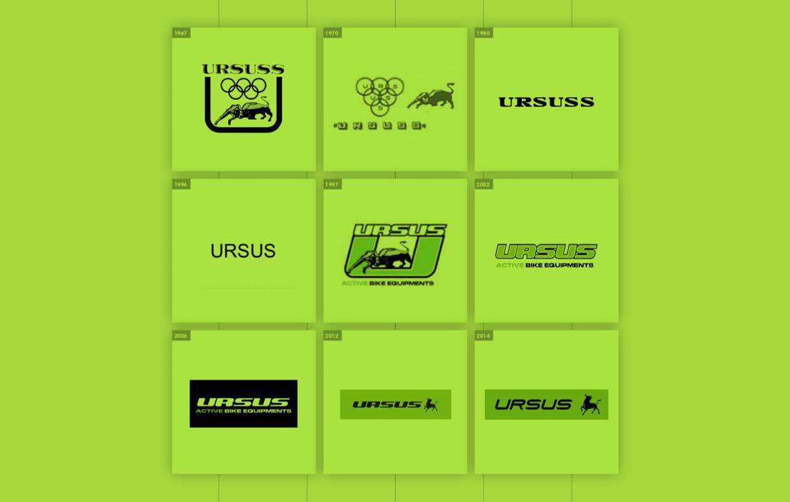 ursus7