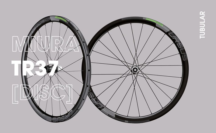Ciclocross_TR37_DISC_COVER