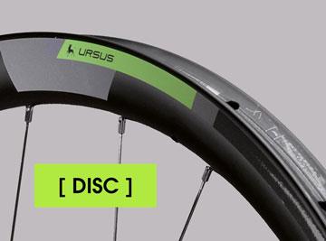 Ciclocross_TR37_DISC_dx