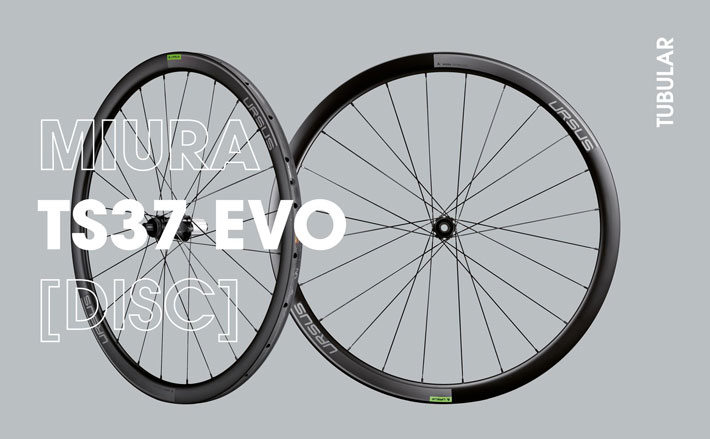 Ciclocross_TS37_EVO_DISC_COVER