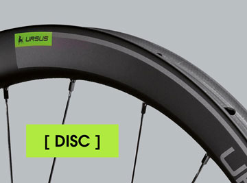 Ciclocross_TS37_EVO_DISC_dx