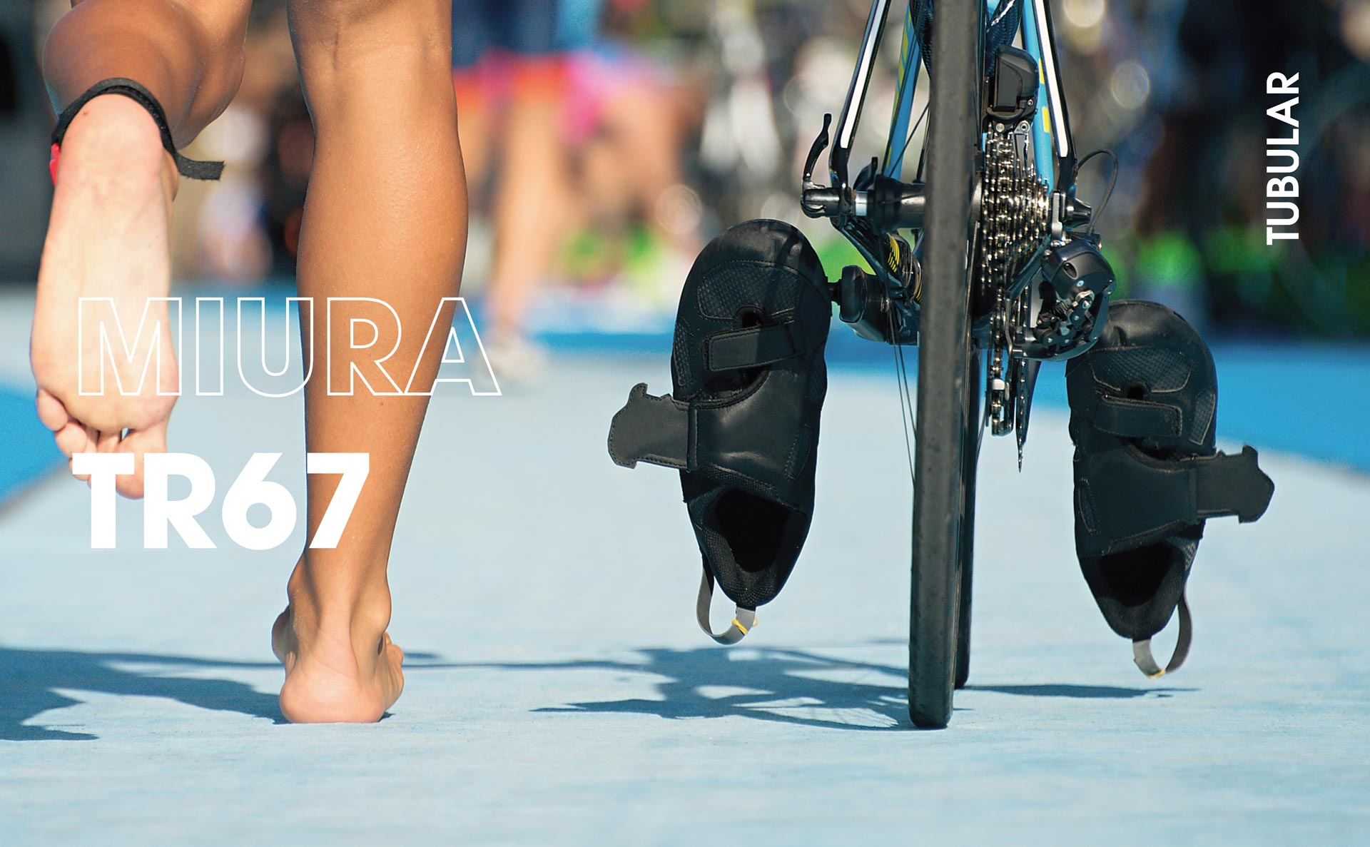 Triathlon_TR67_cover