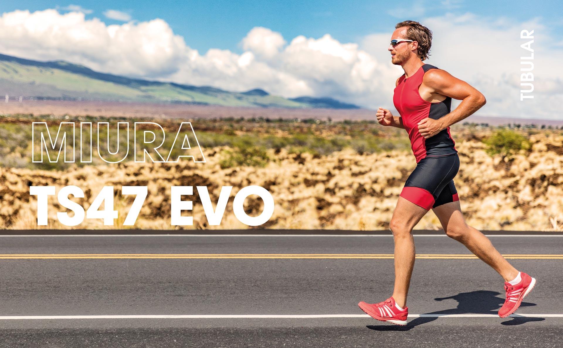 Triathlon_TS47_cover