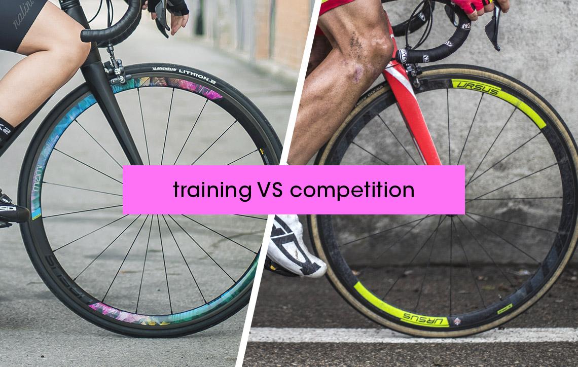 allenamento-vs-gara-EN