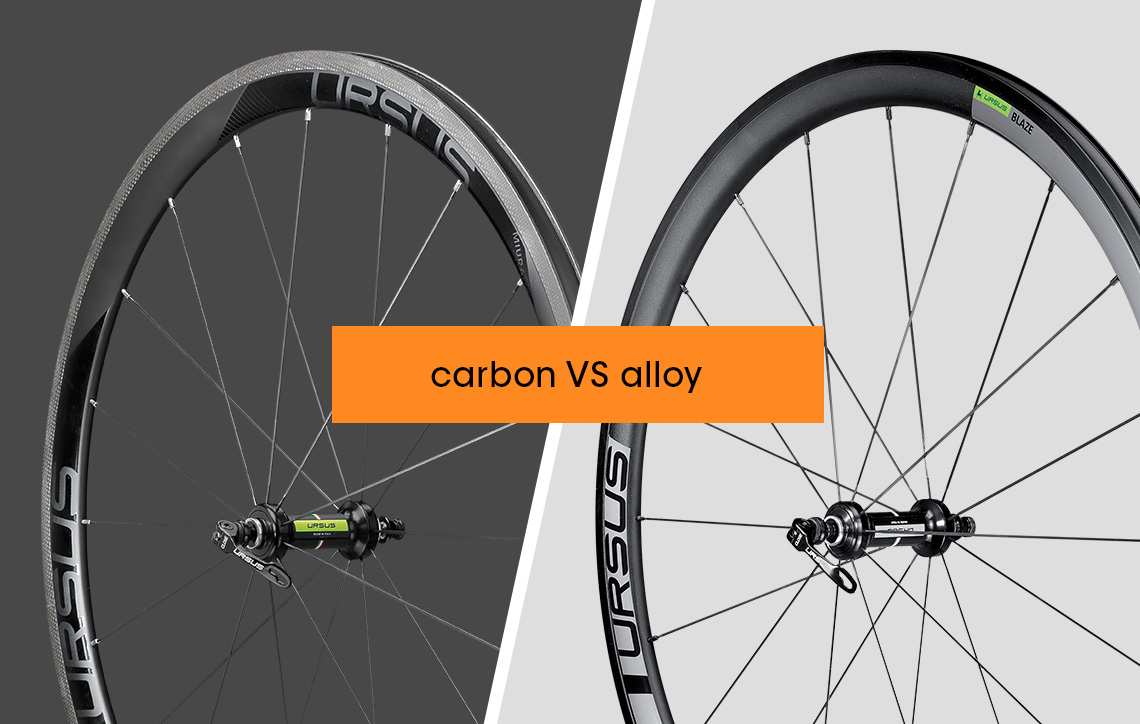carbon-vs-alloy