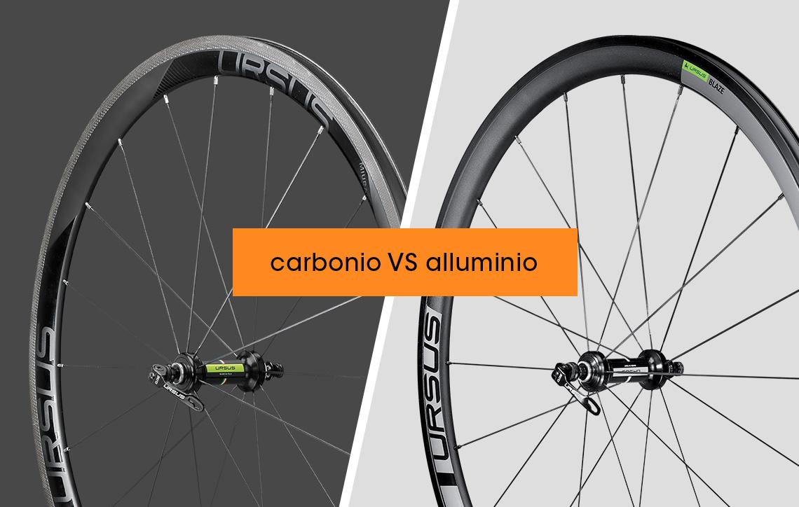 carbonio-vs-alluminio