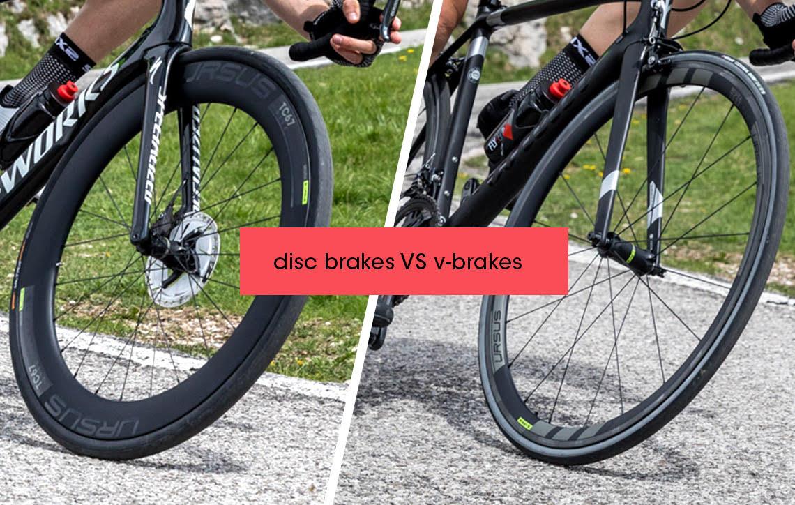 disk-brakes-vs-v-brakes