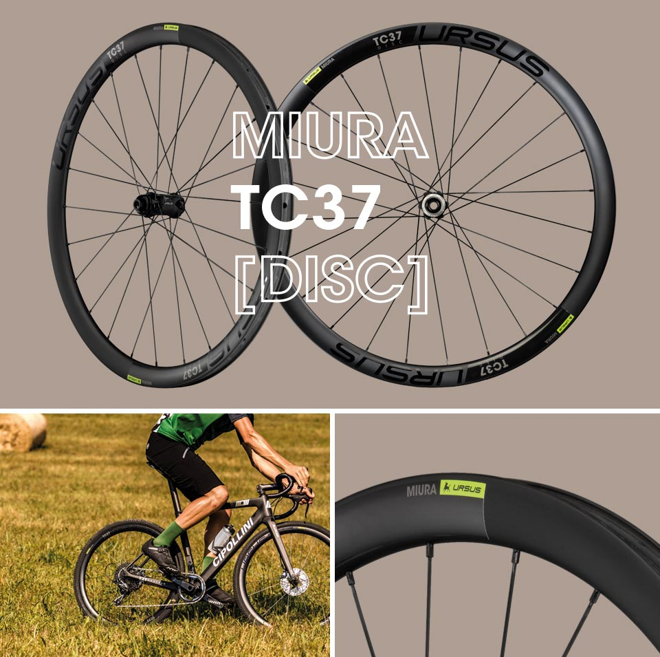 gravel-tc37-disc-2