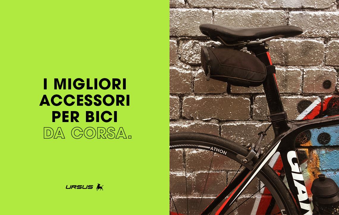 i-migliori-accessori-per-la-tua-bici-da-corsa-ursus-1