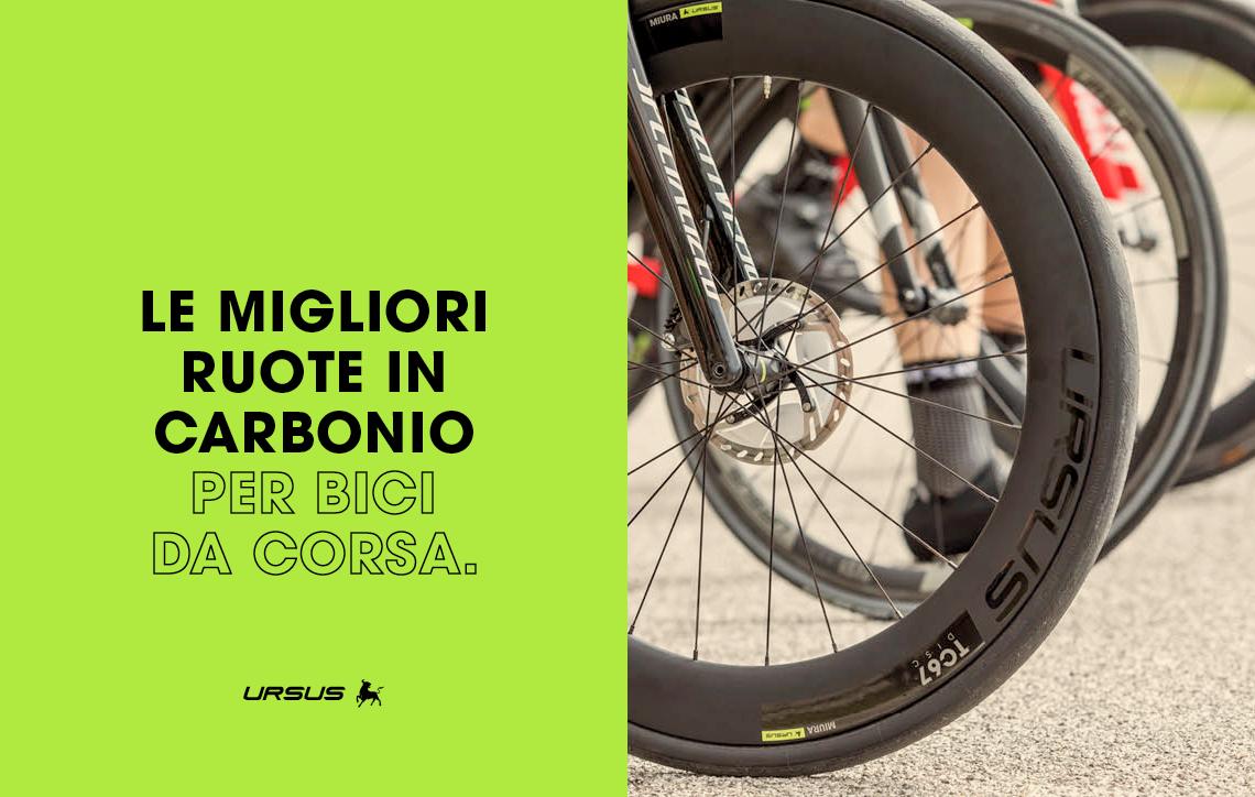 le-migliori-ruote-in-carbonio-per-bici-da-corsa-ursus