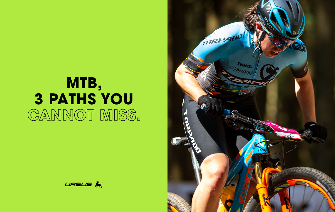 mtb-3-paths-you-cannot-miss-ursus