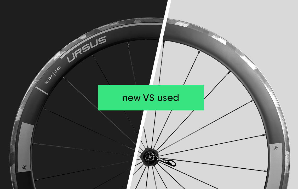 new-vs-used