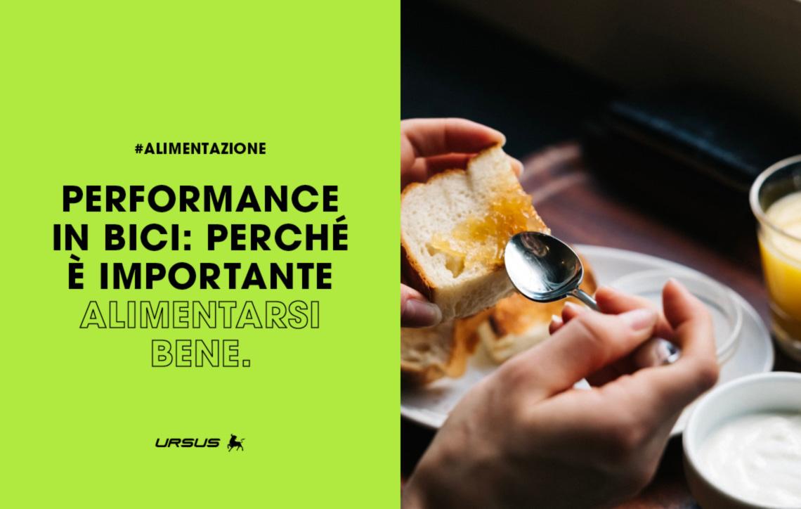 performance-in-bici-perche-e-importante-alimentarsi-bene-ursus