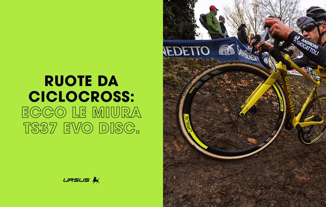 ruote-da-ciclocross-ecco-le-miura-ts37-evo-disc-ursus