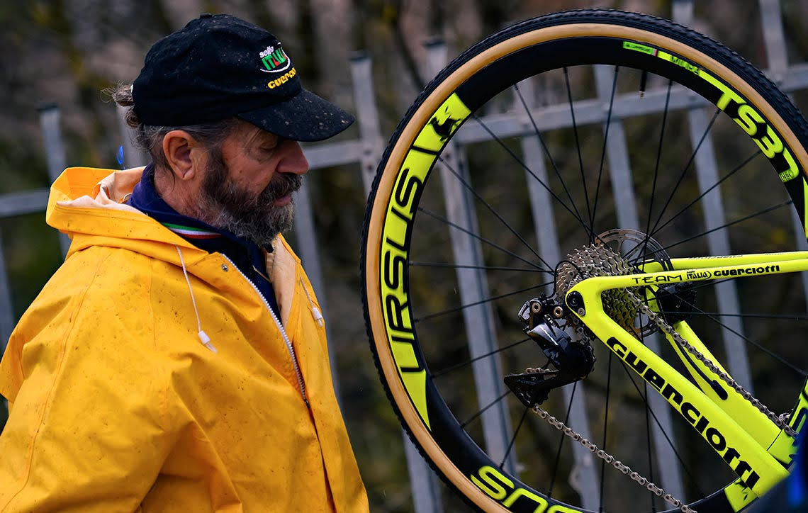 team-ciclocross-selle-italia-guerciotti-3