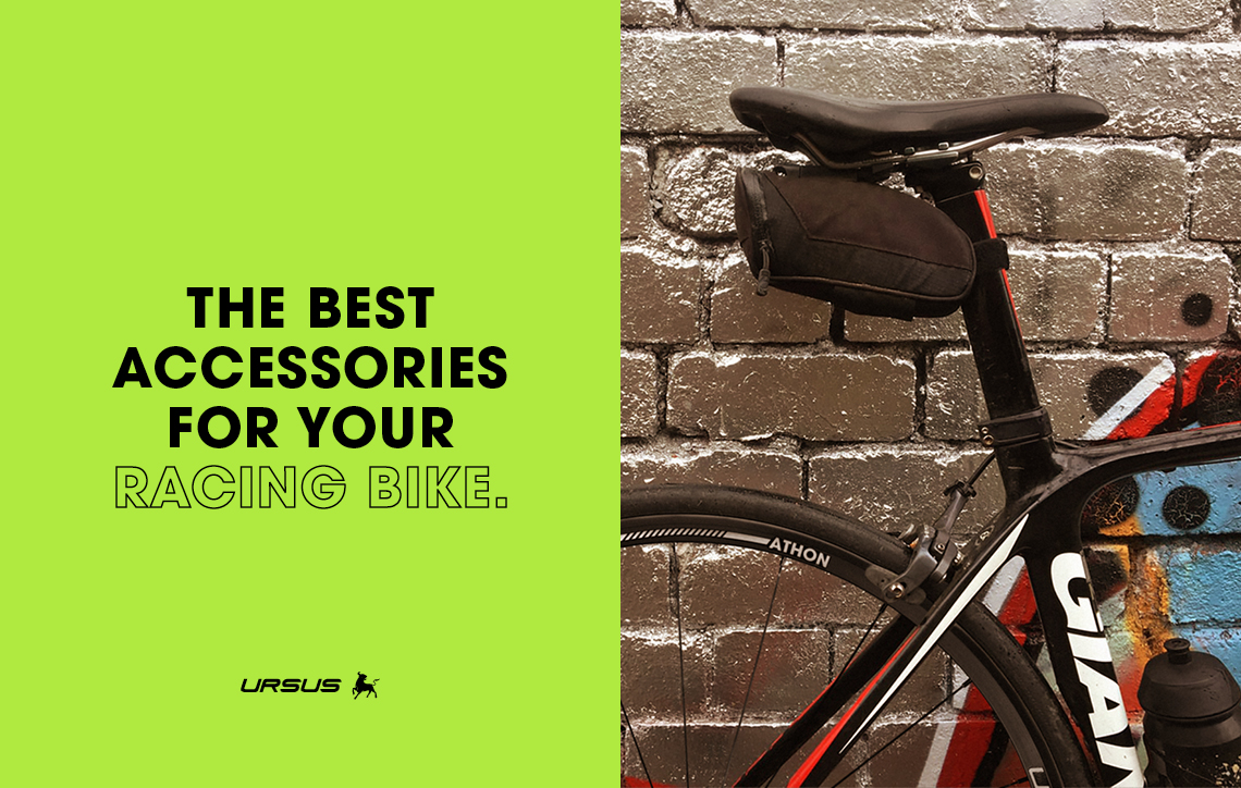 the-best-accessories-for-your-racing-bike-ursus-1
