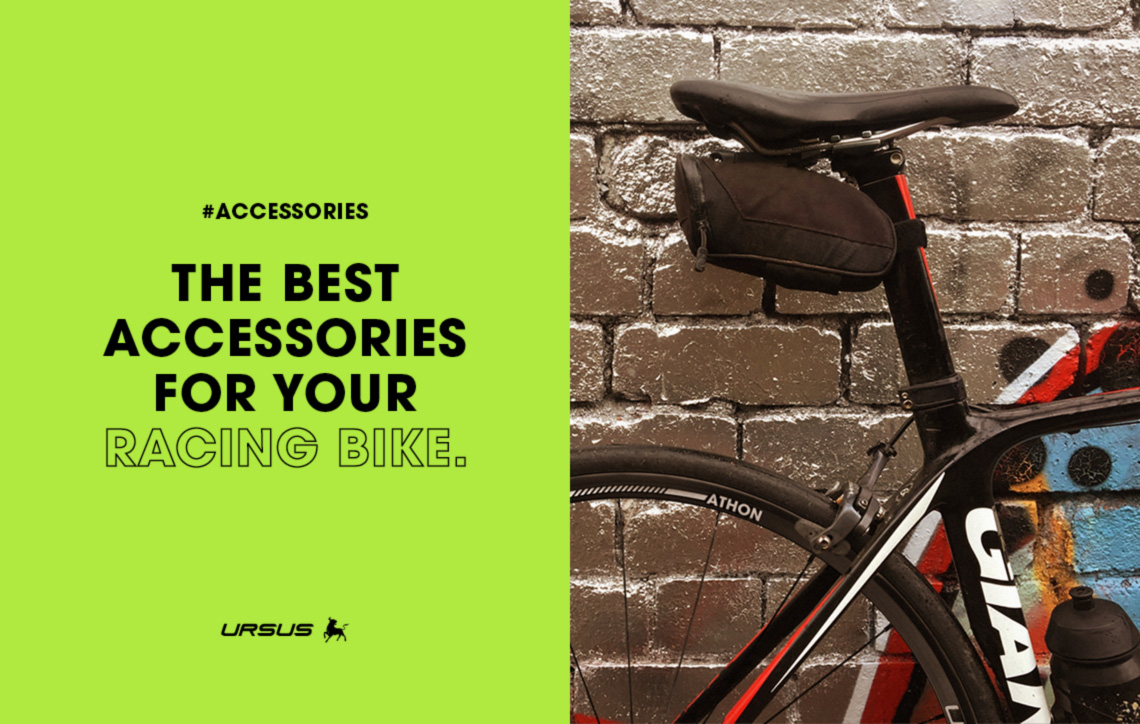 the-best-accessories-for-your-racing-bike-ursus