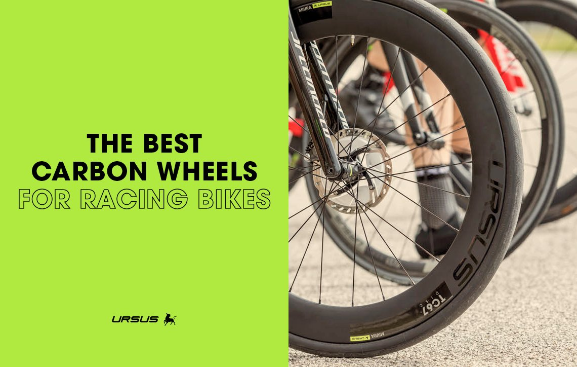 the-best-carbon-wheels-for-racing-bikes-ursus