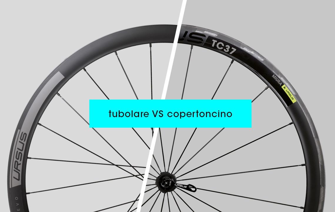tuboloare-copertoncino-ita