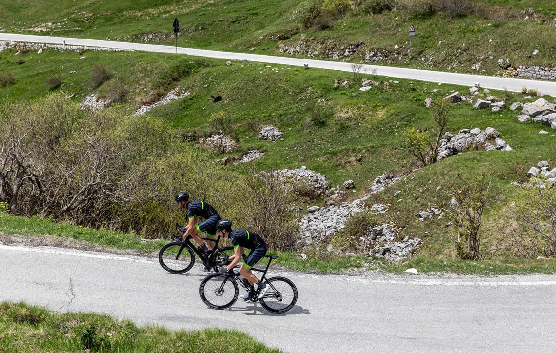 ursus-perchè-migliorare-le-prestazioni-della-tua-bici-da-corsa