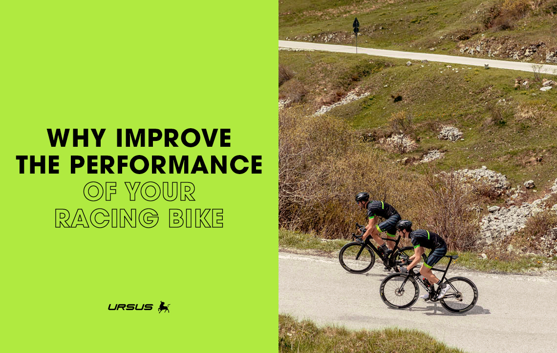 why-improve-the-performance-of-your-racing-bike-ursus